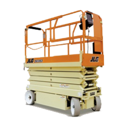 electric-scissor-lifts