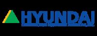 hyundai_homepage