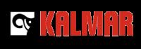 kalmar_homepage