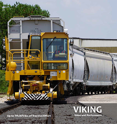 Viking-Trackmobile