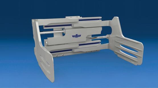 cascade-forklift-clamp
