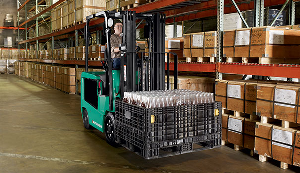 electric_forklift_application