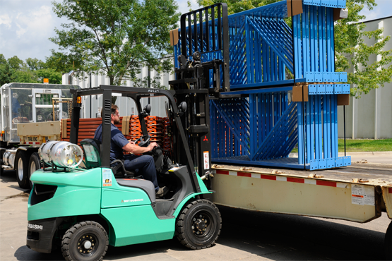 forklift-rental-lift