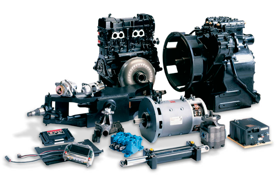 parts-reman-engine