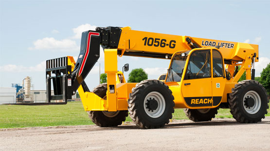 load-lifter_rough-terrain-forklift