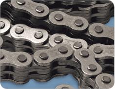 chain_flyer