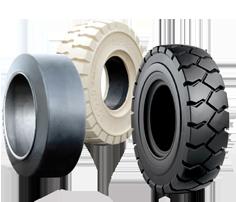 tires_landingpage_img2