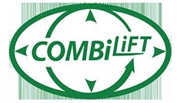 Combilift-logo