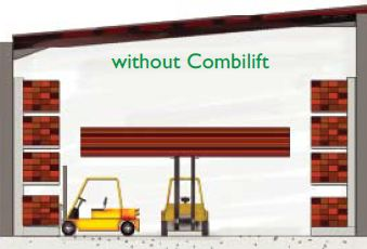 Without_Combilift