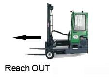 concept-reachout
