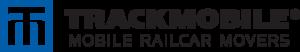 Trackmobile_2col_logo2